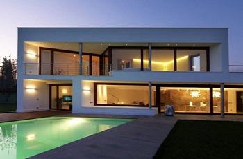Недвижимость испания недорого купить в